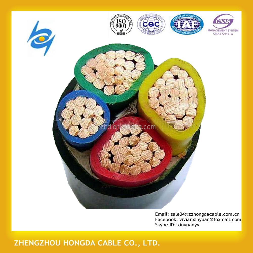 Finden Sie Hohe Qualität 2x6mm2 Kabel Hersteller und 2x6mm2 Kabel ...