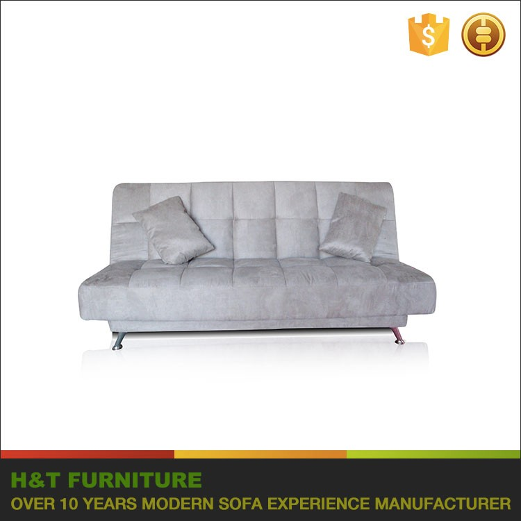 Lovely Japanese Style Sofa Bed, Japanese Style Sofa Bed Suppliers And  Manufacturers At Alibaba.com