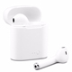 For Apple Airpods i7s TWS Bluetooth Earbuds Wireless Headphones Headsets In Ear Earphones For Apple iPhone Airpods Air pods