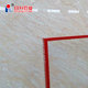 China Factory Marble Slab/White Marble Price