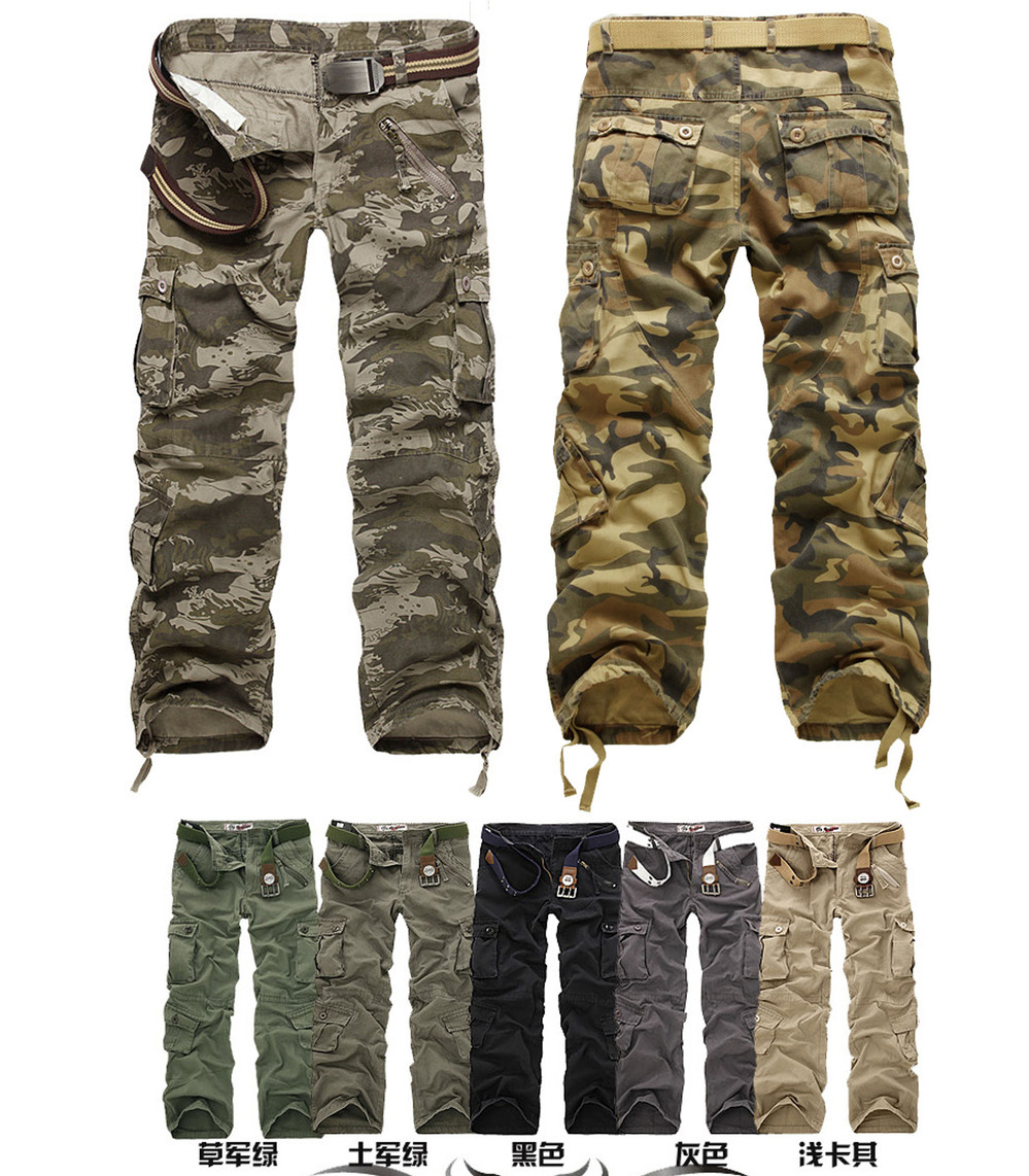 Shop eBay for great deals on M Army Camouflage Pants for Men. You'll find new or used products in M Army Camouflage Pants for Men on eBay. Free shipping on selected items.