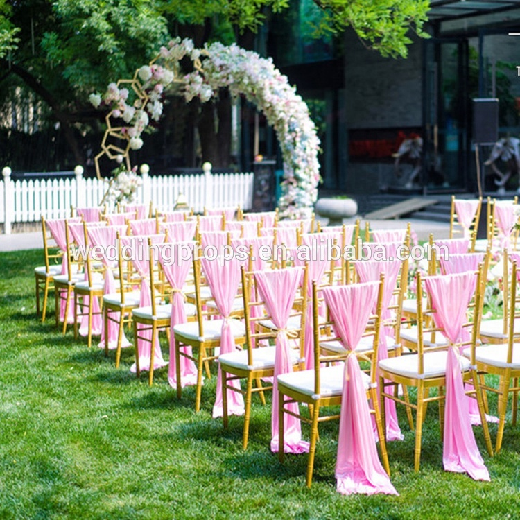 Wondrous Wedding Banquet Chiffon Chiavari Drape Chair Back Cover Chair Covers Buy Chiffon Chair Back Cover Chiffon Chiavari Chair Cover Wedding Chair Covers Machost Co Dining Chair Design Ideas Machostcouk