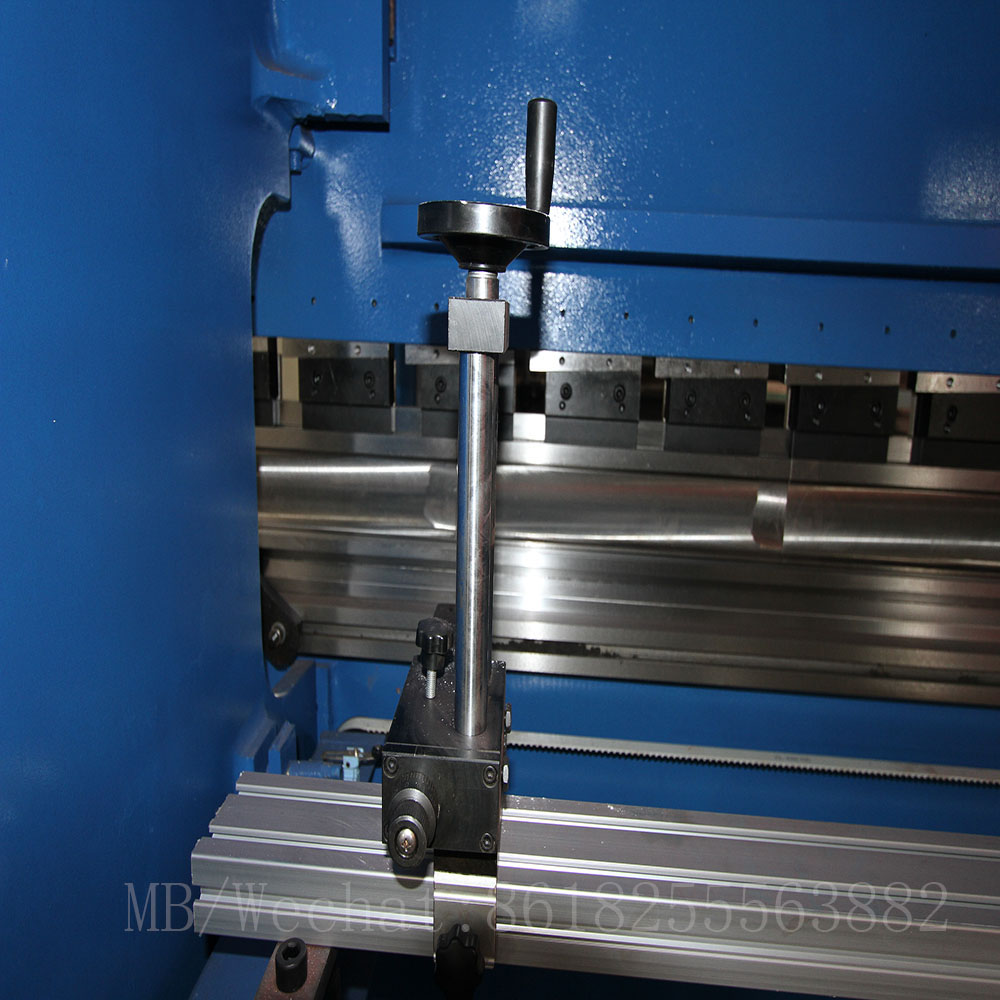 backgauge of press brake.jpg