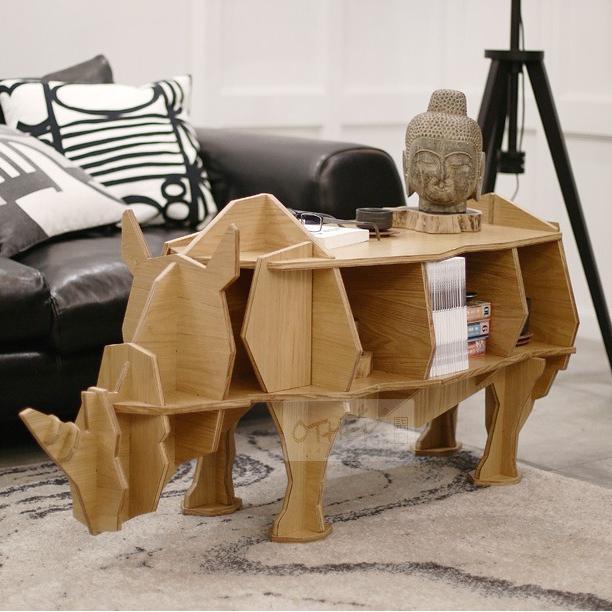 Venta al por mayor mobiliario minimalista-Compre online los mejores ...