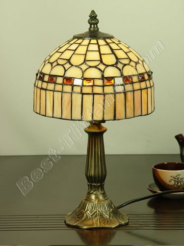 Tiffany mini table lamp tiffany mini table lamp suppliers and tiffany mini table lamp tiffany mini table lamp suppliers and manufacturers at alibaba aloadofball Images