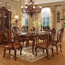 wholesale french country dining room furniture wholesale french country dining room furniture suppliers and at alibabacom
