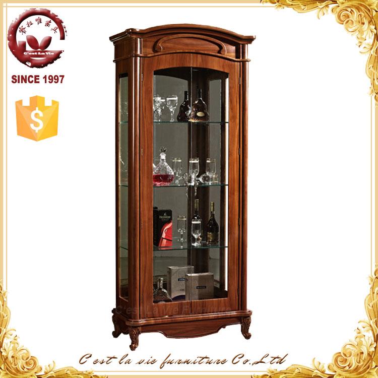 Corner Curio Cabinet Rent To Own, Corner Curio Cabinet Rent To Own ...