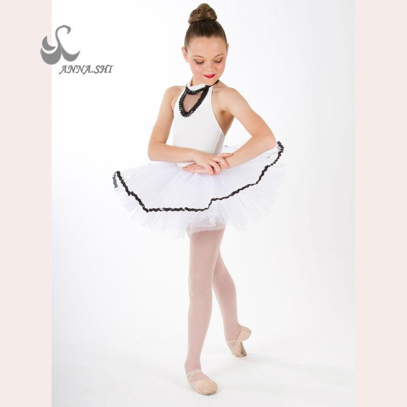 фото пачка балетная
