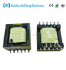 SMD EPC13 ferrite core high frequency led transformer