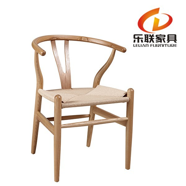 a01 1 modern furniture wood design y hans wegner wishbone dining chairs with rattan seat buy wegner wishbone dining chairsdining chairs with rattan seat a01 1 modern furniture wood design