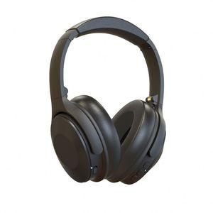 Fashionable Best Stereo Cute Noise Cancelling Headphones