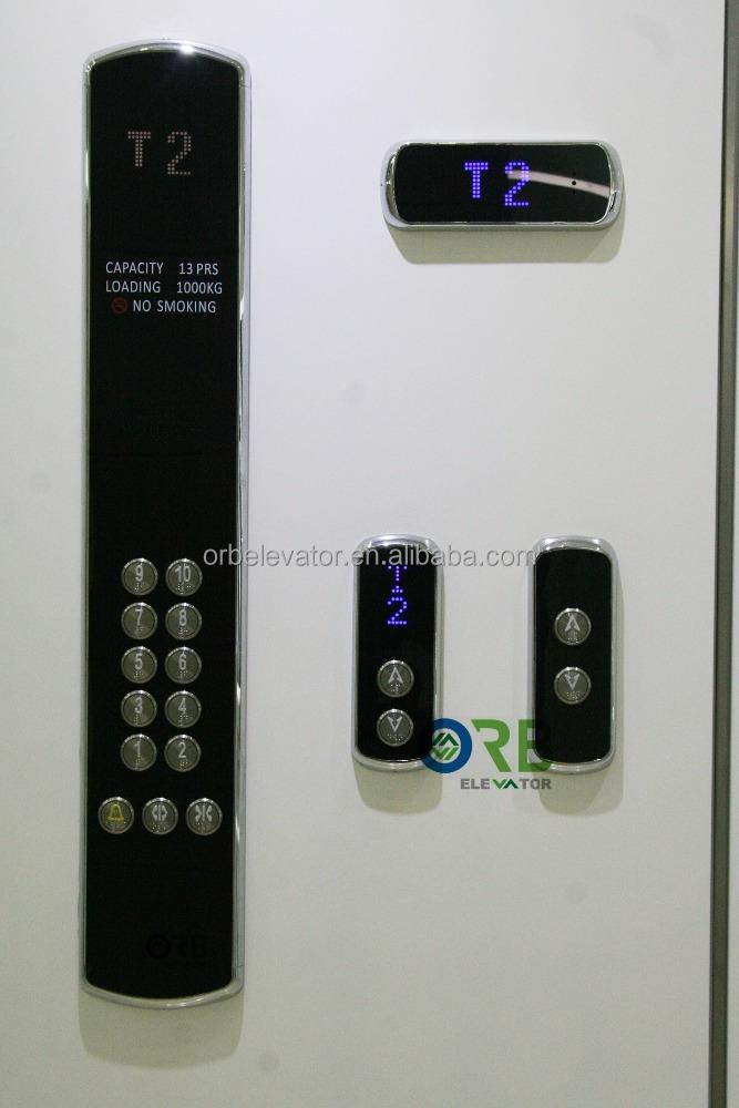 cop lop elevator button panel push button buy cop lop elevator