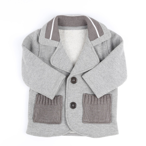 bfaeea461 China Coat For Kids