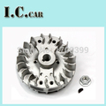 flywheel for 29cc 30 5cc engine zenoah CY for 1 5 hpi baja 5b km rovan