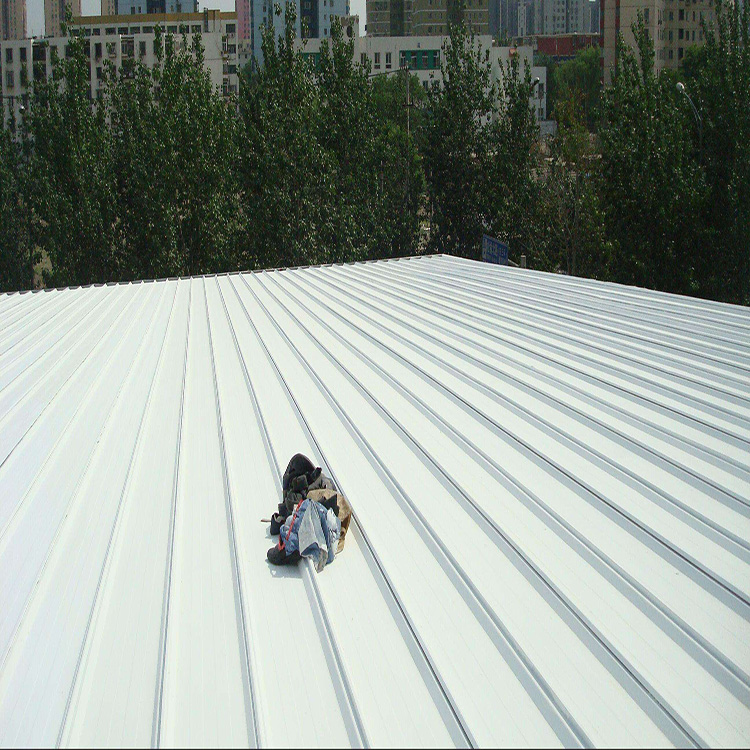 Coatings Flat Heat Insulation India Color Prices Roof Paint For Metal Roofs Buy Roof Paint For Metal Roofs Roof Paint Prices Roof Heat Insulation