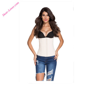 ad88615b75b26 China corset leather xxxl wholesale 🇨🇳 - Alibaba