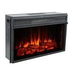 "Electric Fireplace Insert Popular Insertelectric Fireplace Insert Electric New 28"" Electric Fireplace Insert Popular In UK"
