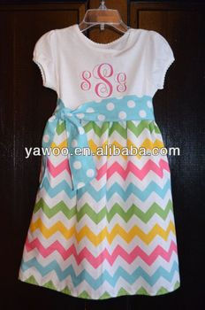 916259e39 2014Hot Sale!Lovely Baby Girls Cotton Casual Dress Girls Smocked ...
