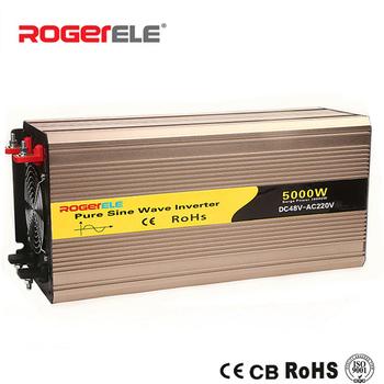 manufacturer 5000w power inverter dc 12v ac 220v circuit diagram rh alibaba com