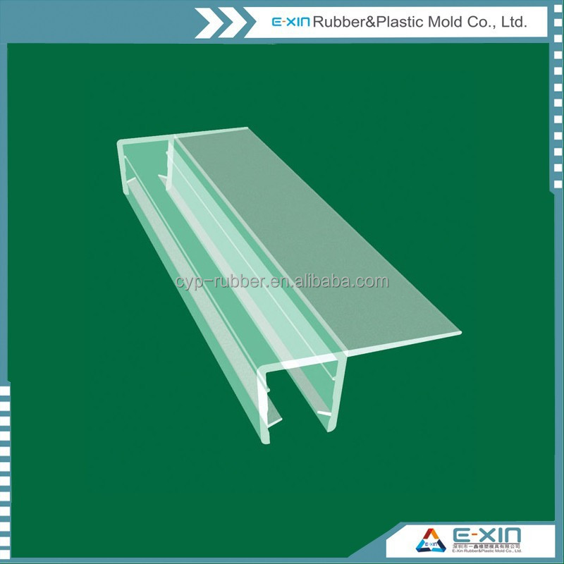 Glass Shower Door Seal Strip  Glass Shower Door Seal Strip Suppliers and  Manufacturers at Alibaba com. Glass Shower Door Seal Strip  Glass Shower Door Seal Strip