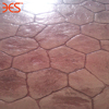 Factory Supplied Water Based Acrylic Concrete Sealer for Floor/Wall