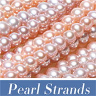18 inch simple classical round cultured genuine real natural freshwater pearl necklace strand fresh water pearl jewelry necklace