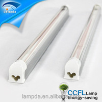 PSE approval energy saving t8 fluorescent lamp 12v dc fluorescent lamp ballast
