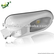 2012 High power led solar street light 50W with cheap price