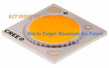 Lm-80-08 Cree XLamp CXA1816 LED Array Chip COB Model