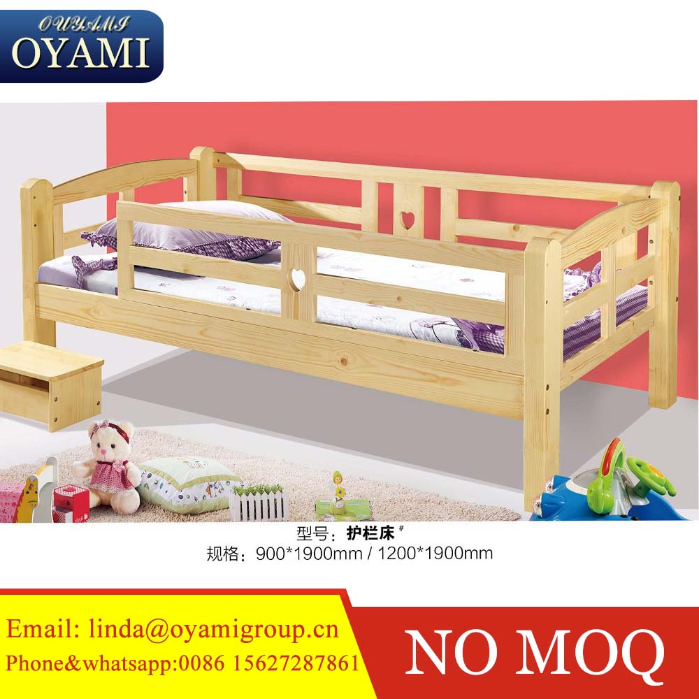 Luxury Royal Children Bedroom Furniture Set Suppliers And Manufacturers At Alibaba