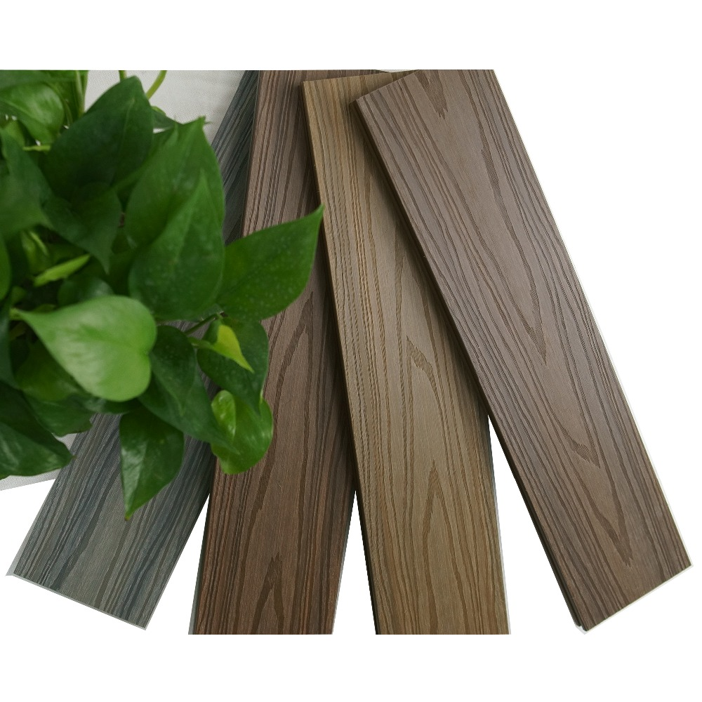 Trex Decking Colors >> Timber Wpc Board Trex Decking Colors Buy Timber Wpc Board Trex Decking Colors Wpc Decking Product On Alibaba Com