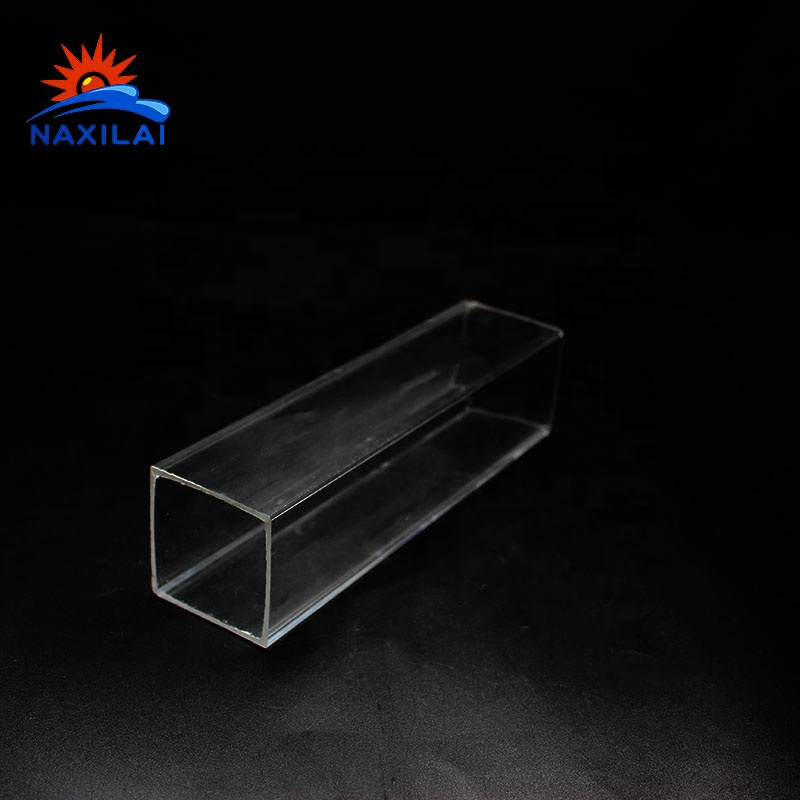 Clear Square Acrylic Tube.jpg