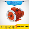 Small 110V 120V 60HZ ac electric motor