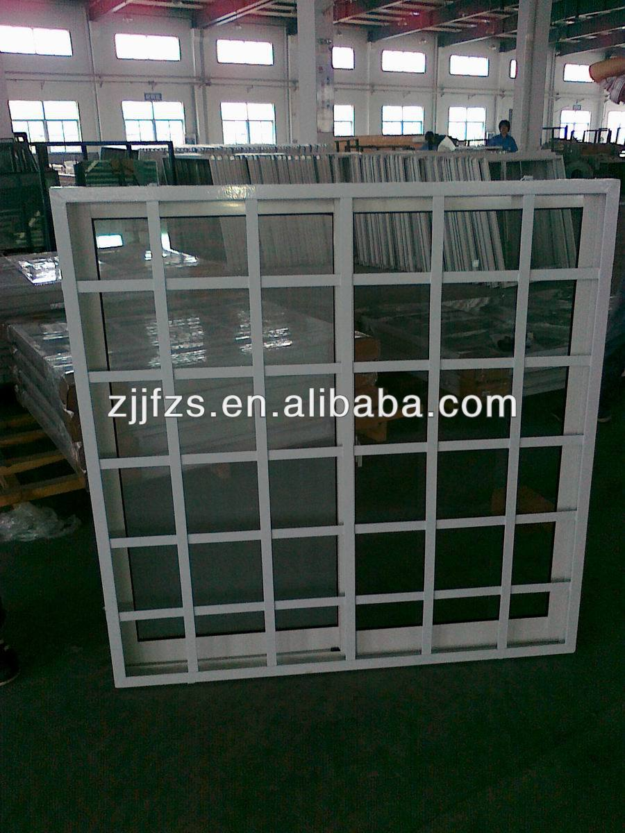 Decorative Security Grilles For Windows Security Grills For Windows Security Grills For Windows Suppliers
