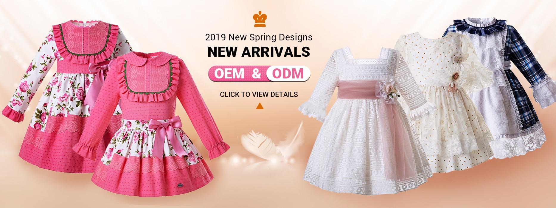 ed41ad362 Guangzhou Yi Ai Trading Co., Ltd. - girl dress, girl party dress