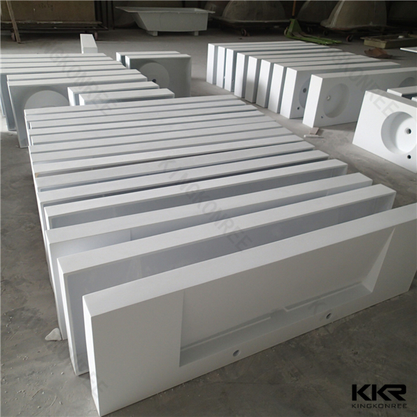 Trough Sink Two Faucets Wholesale, Trough Sink Suppliers   Alibaba