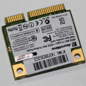 Usb Flash Drive Pcb Boards,Inverter Circuit Board Supplier,Pcb Machine  Price - Buy Usb Flash Drive Pcb Boards,Inverter Circuit Board Supplier,Pcb