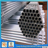 galvanized steel pipe/pre galvanized pipe/hot dip galvanized steel pipe