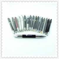 Hot sale ball pen with free sample
