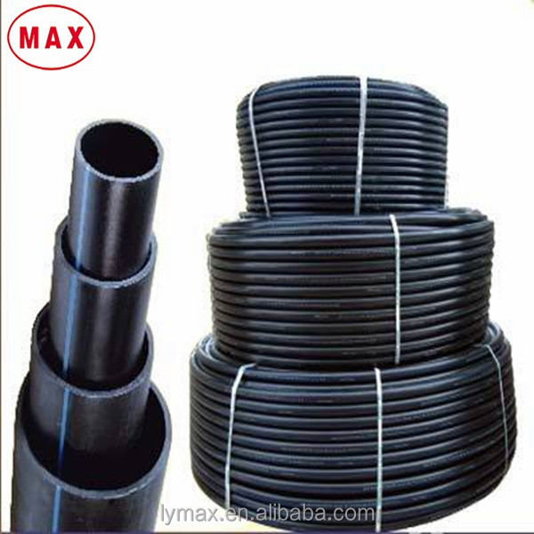 New Products Fair Price HDPE Pipe Manufacturer