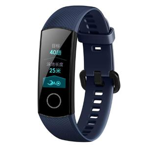 for huawei band 4 Original HW Honor Band 4 Waterproof Smart Sport Band Chinese Version and Global Version in Stock