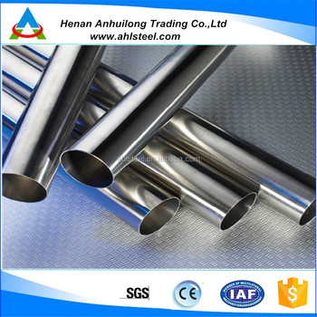 ASTM A790 for seamless and welded ferritic/austenitic stainless steel pipe & Astm A790 For Seamless And Welded Ferritic/austenitic Stainless ...