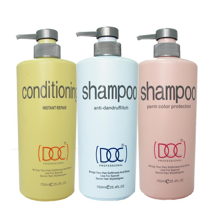 Anti-Dandruff Shampoo hair care organic hospital high quality shampoo oil control cleaning hair shampoo