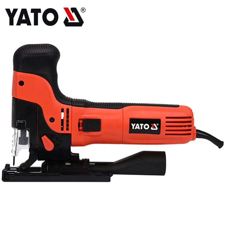 750W 110MM POWER TOOLS JIG SAW MACHINE