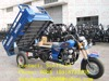 Canton fair 200cc cargo motorcycle