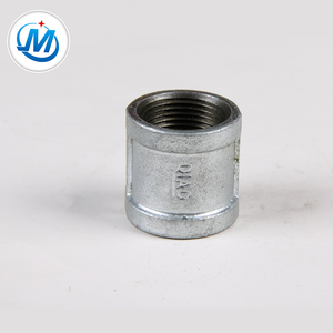 Excellent Quality Joint Pipe Socket