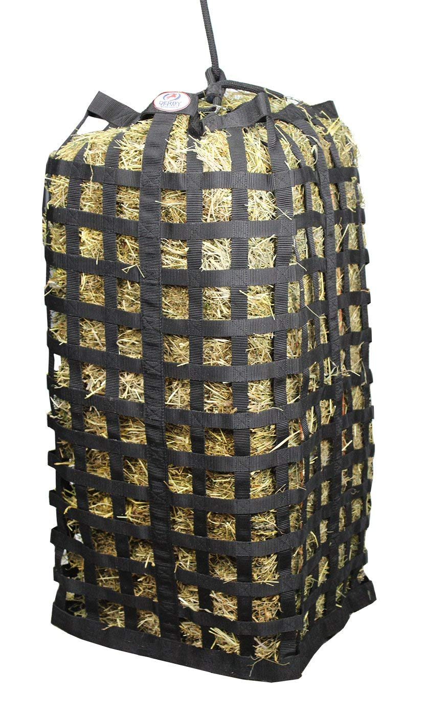 Cheap Hay Bale Hunting Blind Find Hay Bale Hunting Blind