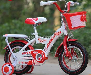 f9e3b44190c new style MTB china pushbike kids bicycle children bike for 3-5 years old