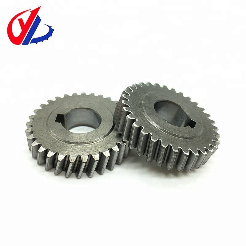 China Spindle Gear, China Spindle Gear Manufacturers and