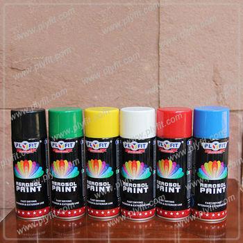 Hotsale Bulk Spray Paint Buy Bulk Spray Paint Hotsale Spray Paint Spray Paint Product On